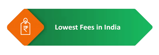 lowest-fees